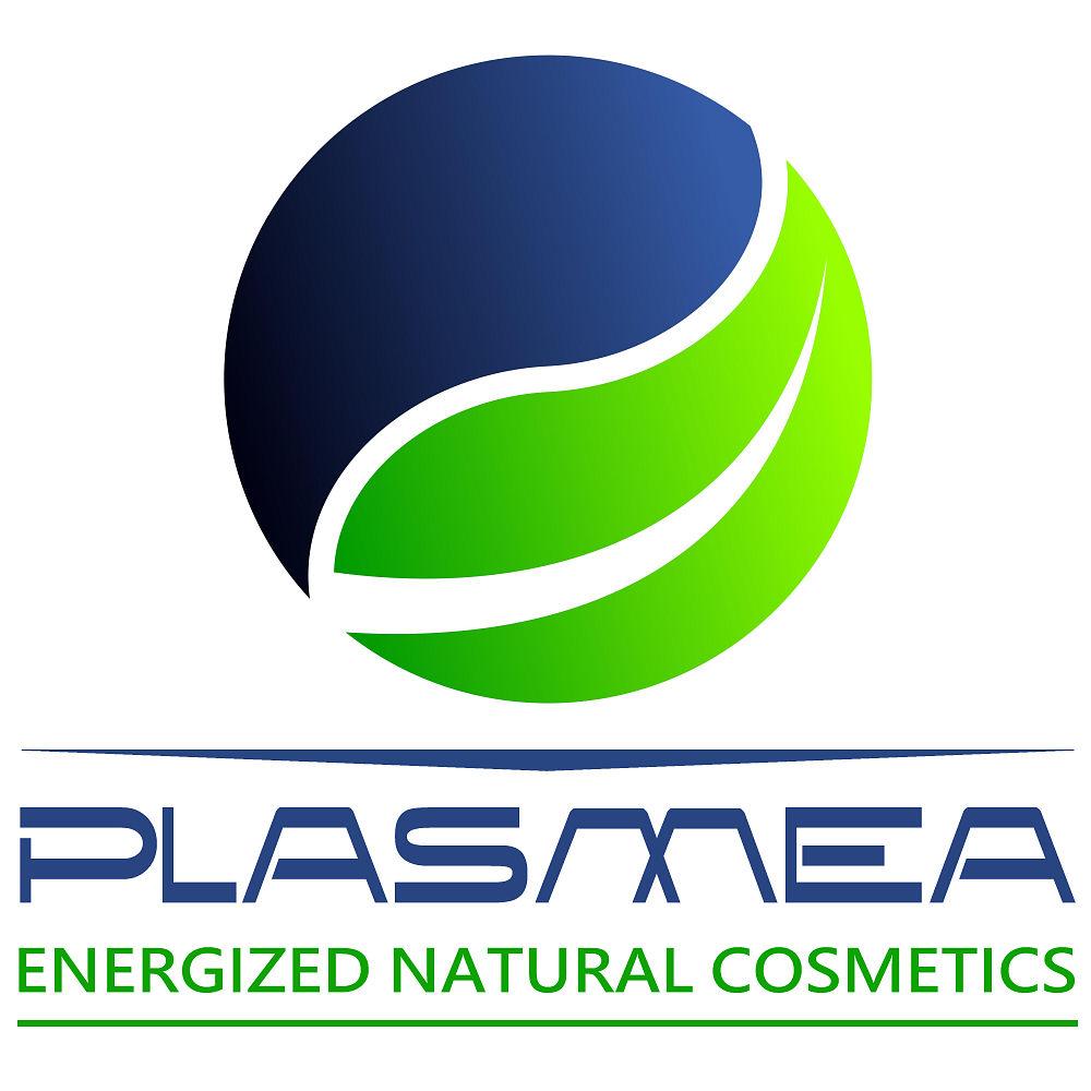 PLASMEA Logo