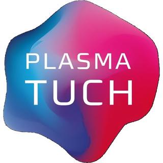 Plasmatuch Logo
